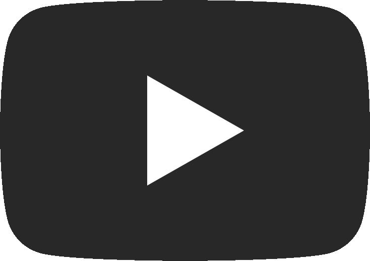 YouTuben logo